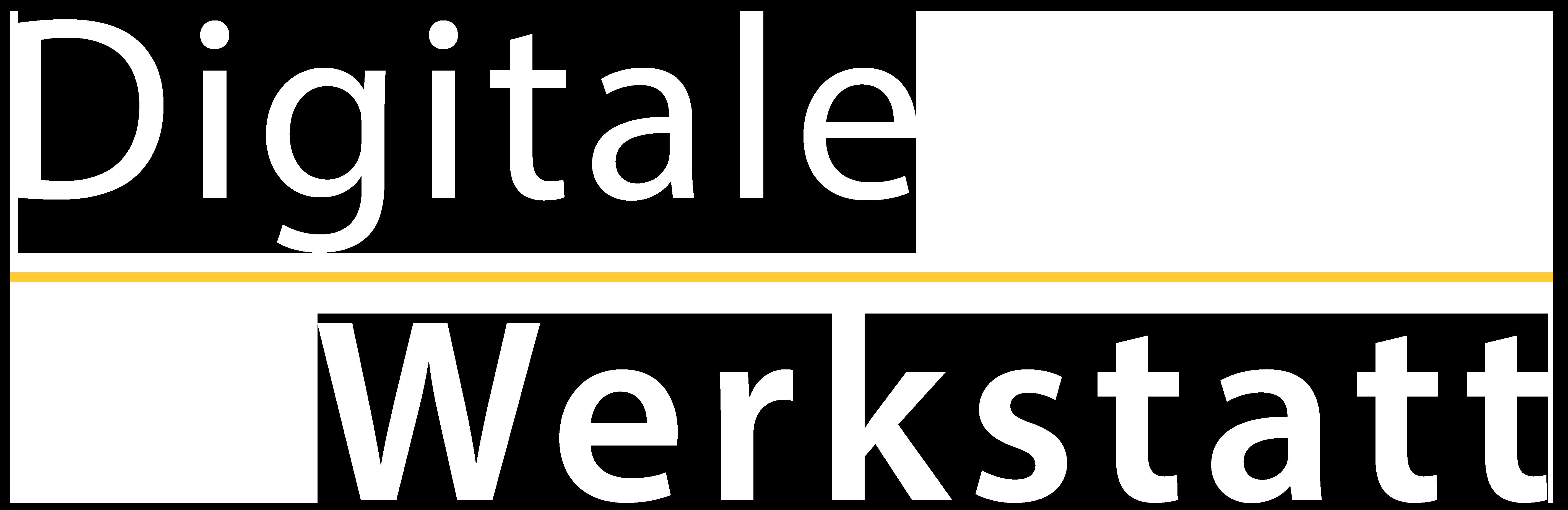 DW_logo_w